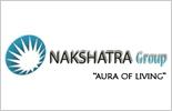 Nakshatra Town Planners Ltd