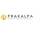 Prakalpa Landmark