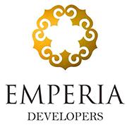 Emperia Developers