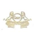 Tarunika Gaur Housing & Constructions Ltd