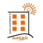 Vasantham Residentials