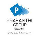 Prashanthi Group