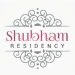 Shubham Residency