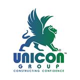 Unicon Group