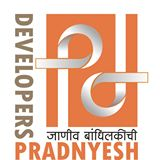 Pradnyesh Developers