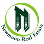 Newmoon Real Estate Pvt Ltd