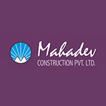 Mahadev Construction Pvt Ltd