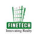 Finetech Developers (P) Ltd
