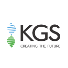KGS Developers Ltd
