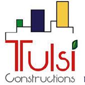 Tulsi Constructions