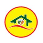 Sangamam Properties