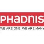 Phadnis infrastructure Ltd