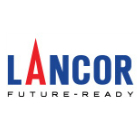 Lancor Holdings Ltd