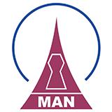 Man Infraconstruction Ltd