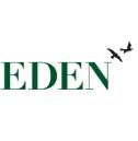 Eden Group