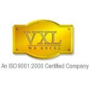 VXL Realtors Pvt Ltd