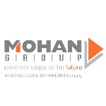 Mohan Group