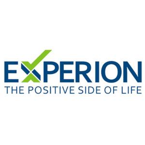 Experion Developers Pvt Ltd