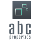 ABC Properties Pvt Ltd
