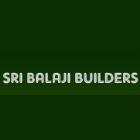 Sri Balaji Builders