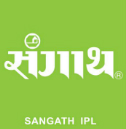 Sangath IPL
