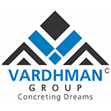 Vardhman Groups