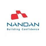Nandan Buildcon Pvt Ltd