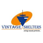 Vintage Shelters