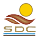 Sand Dune Construction Pvt Ltd