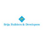 Srija Builders And Developers