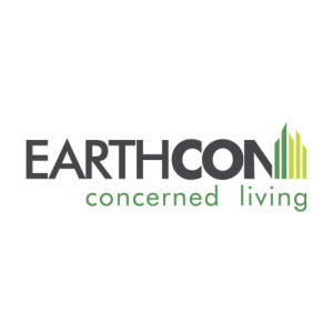 Earthcon Constructions Pvt Ltd