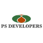 PS Developers