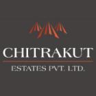 Chitrakut Estates Pvt Ltd
