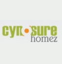 Cynosure Homez