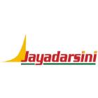Jayadarsini Housing Pvt Ltd