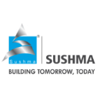 Sushma Buildtech Ltd