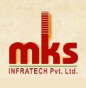 MKS Infratech Pvt Ltd