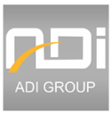 Adi Heritage Group