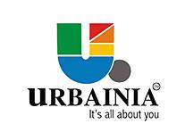 Urbainia Spaces Pvt. Ltd.