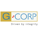 G: Corp Developers Private Limited