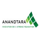 Anandtara Group