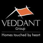 Veddant Group