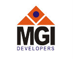 MGI Developers