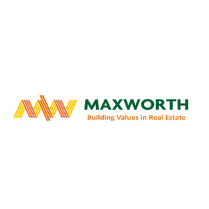 Maxworth Infrastructures Pvt Ltd