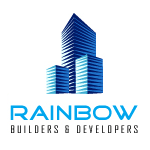 Rainbow Builders and Developers