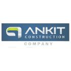Ankit Construction Company
