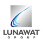 Lunawat Groups