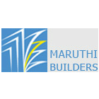 Maruthi Builders