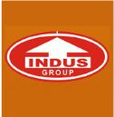 Indus Colonisers Pvt Ltd