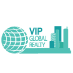 VIP Global Realty